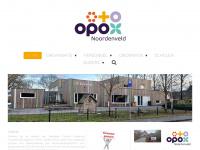 oponoordenveld.nl
