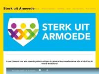 sterkuitarmoede.nl