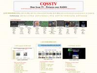 cqsstv.com