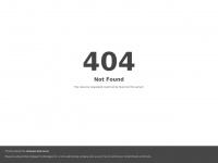 regenkledingvoorkinderen.nl
