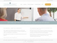 zvscheidingsspecialisten.nl