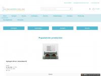 glashandelonline.com