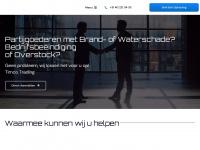 timcotrading.nl