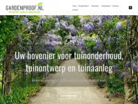 gardenproof.nl