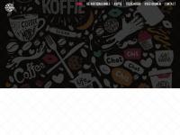 boonenkoffie.nl
