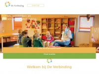 deverbinding-sintoedenrode.nl