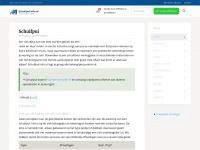 schuifpui-info.nl