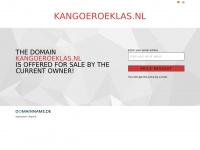 kangoeroeklas.nl