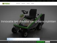 etesia.nl