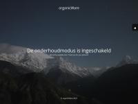 organicwareshop.nl
