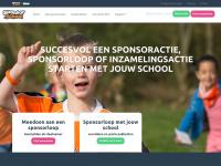 Sponsor.school