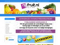 nufruit.nl
