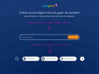 zeeheldin.nl