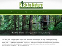 back-to-nature.be