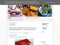 superfoodmama.blogspot.com