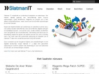 slatman-it.nl