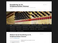 kunstkring-ommen.nl