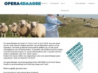 opera4daagse.nl