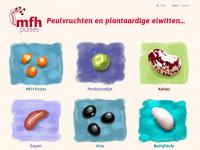 mfh-pulses.com