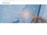 roibot.cloud