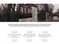 reusreclame.com