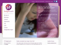 sf-budgetcoach.nl