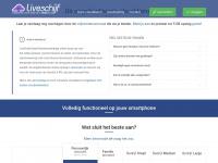 liveschijf.com