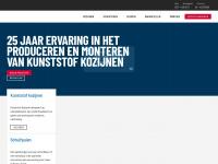 nedko-kozijn.nl