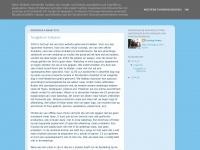 printing-power.blogspot.com