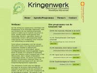 kringenwerk.nl