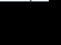 allesmarine.nl