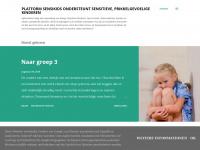wijzeouders.blogspot.com