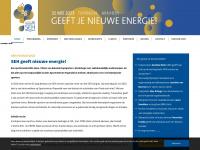 sehcongres.nl