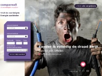 Compareall.nl - CompareAll - Experts in financieel inzicht