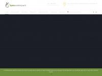 fysiowesterpark.nl