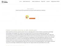 parketschuren.nl
