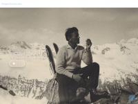Ischgl.one - Ischgl
