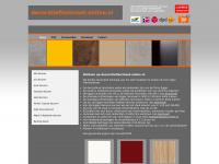 decoratieflaminaat-online.nl