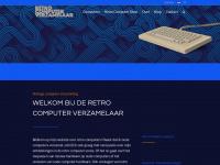 retrocomputerverzamelaar.nl