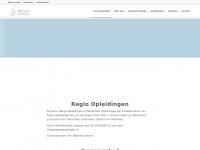 regioopleidingen.nl