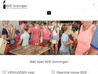 ndegroningen.nl