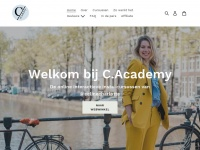 thecacademy.shop
