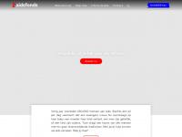 aidsfonds.nl
