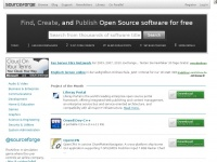 sourceforge.net