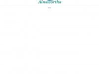 ainsworths.nl