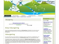 ainp.nl