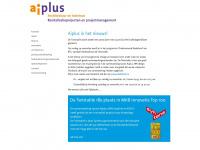 aiplus.nl