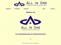 aio-productions.nl
