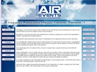 air-events.nl