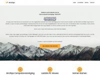 airchips.nl